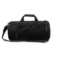 手提旅行包运动包健身包男女登机行李包袋单肩斜挎旅游大容量