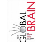 【预订】The Global Brain: Your Roadmap for Innovating Faster an