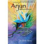 【预订】Arjun: Without a Doubt