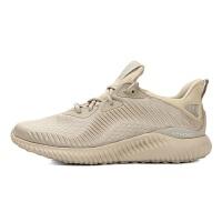 adidas/阿迪达斯男鞋新款运动鞋缓震耐磨防滑跑步鞋CQ0782