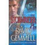 【预订】Stormrider