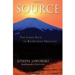 Source: The Inner Path of Knowledge Creation (Bk Business)