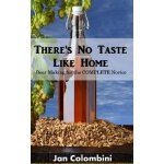 There's no taste like home: Beer-making for the complete no