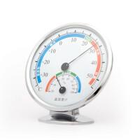 新款家用温度计室内干湿温度计湿度计台式挂式大棚温湿度表家居日用生活日用浴室用品