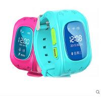乐光Q3 儿童定位手表电话学生小孩gps追踪跟踪器智能手表穿戴手环
