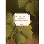 The Bryant Family Vineyard Cookbook: Recipes from Great Che
