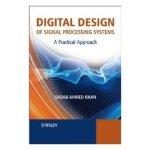 【预订】Digital Design of Signal Processing Systems: A Practica