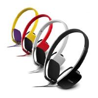 Edifier/漫步者 K680 时尚耳机含麦可风MIC 头戴式线控电脑耳麦
