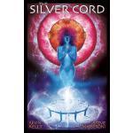 【预订】The Silver Cord