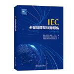 IEC全球能源互联网报告(中英文对照)