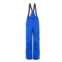 冬季户外运动装备滑雪套装女士滑雪服保暖