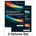 【预订】Textbook of Diagnostic Sonography 9780323353755