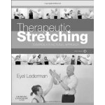 Therapeutic Stretching: Towards a Functional Approach, 1e [