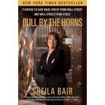 【预订】Bull by the Horns Fighting to Save Main Street from Wal
