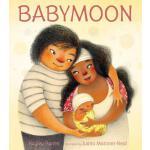 【预订】Babymoon