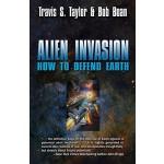 【预订】Alien Invasion: How to Defend Earth
