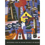 Masterworks from the Indiana University Art Museum [ISBN: 9