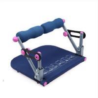 仰卧起坐男女健身器材家用多功能辅助器懒人收腹机腹肌板