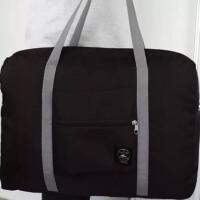 折�B旅行包女手提行李包男大容量登�C包拉�U包短途出差袋收�{袋