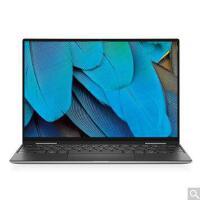 戴尔(DELL)15.6英寸商务笔记本电脑 5565-2225A (E2-9000 4G 128G固态 2G WIN1