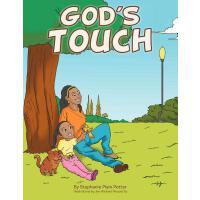 【预订】God's Touch
