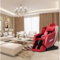 LP-4200I家用全自动全身揉捏无重力太空舱电动按摩椅