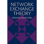 【预订】Network Exchange Theory 9780275953782