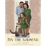【预订】Fin the Godsend