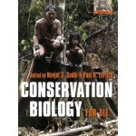 Conservation Biology for All (Oxford Biology) [ISBN: 978-01