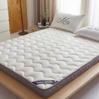 椰棕床垫1.8棕垫椰棕偏硬棕榈床垫1.8m1.5米1.2榻榻米床褥垫被宿舍褥子