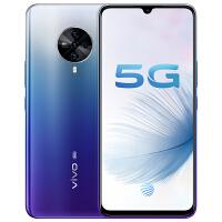 vivo S6新品双模5G智能新款手机官方旗舰店官网正品vivos6