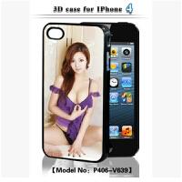 手机壳3D人体艺术iphone6 iphone6 plus手机3D手机壳iphone5/5S手机壳 iphone4/4S手机壳