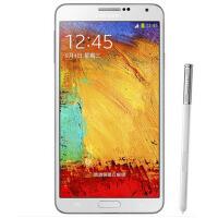 三星 SM-N9002 联通3G双卡双通安卓四核16G内存手机