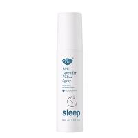 阿芙薰衣草枕边睡眠喷雾 改善睡眠 舒缓压力