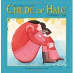 The Cautionary Tale of the Childe of Hale ISBN:978184886095