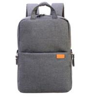 双肩相机包单反摄影包背包防水户外男女旅行包