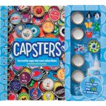 Capsters