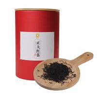 正大红茶100g(纸罐装) 川红茶