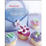 Betty Crocker Decorating Cakes and Cupcakes (Betty Crocker