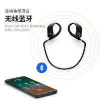 JBL ENDURANCE DIVE无线运动耳机MP3播放器稳固劲挂1G内存耳机