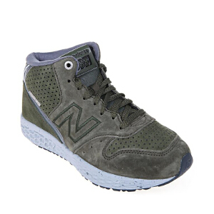 New Balance男士988系列复古鞋MH988OL 支持礼品卡支付