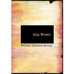 【预订】Guy Rivers 9780554272184