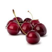 【四川特产】乐食汇 四川攀枝花水果番茄2.75kg 单果70-100g