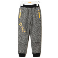【到手价:42.25元】加菲猫男童休闲长裤GPW17567