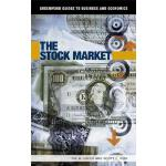 【预订】The Stock Market 9780313338243