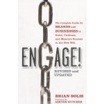Engage! The Complete Guide For Brands And Businesses To Bui