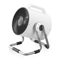 【当当自营】  Eupa灿坤 TSK-F8103 空气循环扇