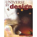Universe by Design [ISBN: 978-0890514153]
