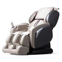智能按摩椅家用全身全自动揉捏多功能按摩沙发
