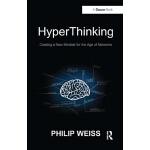 【预订】Hyperthinking
